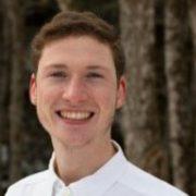 Profile picture of William Butcher