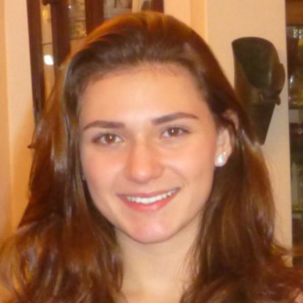 Profile picture of Luiza