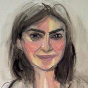 Profile picture of Bernardita
