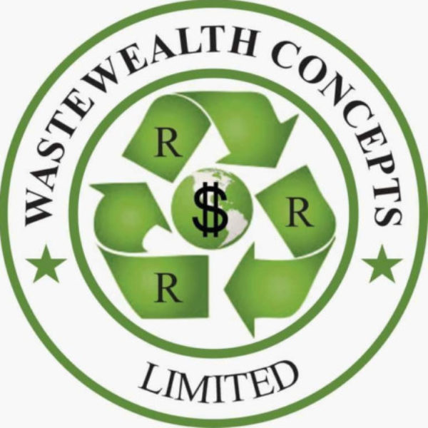 Profile picture of Wastewealth Concepts