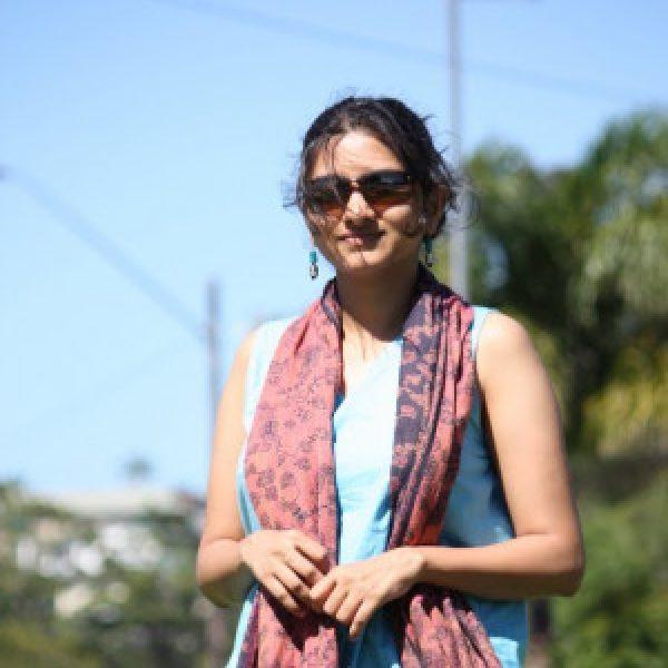 Profile picture of amruta