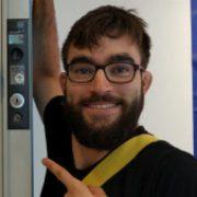 Profile picture of Yann