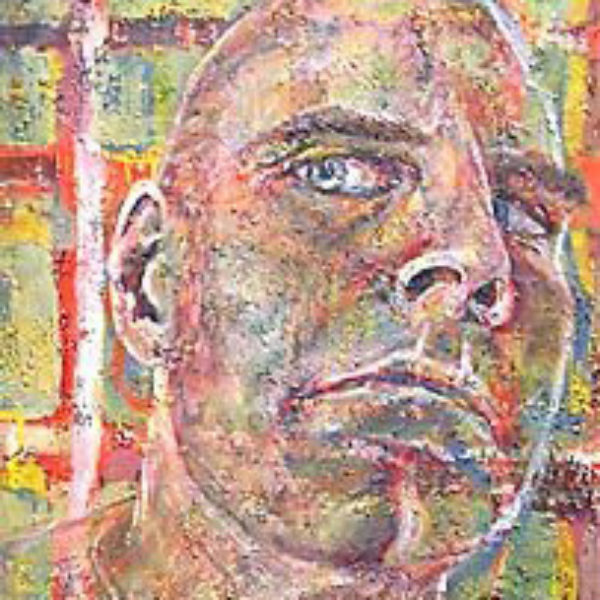 Profile picture of Matt Nolte
