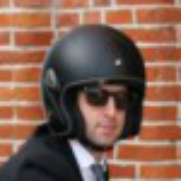 Profile picture of Catteeuw Hannes