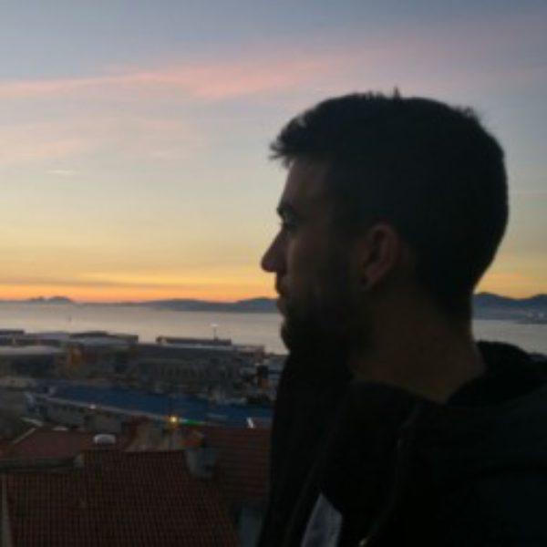 Profile picture of Mauro