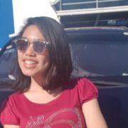 Profile picture of Cher Iglesia