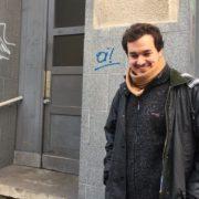 Profile picture of Florian Klaiss