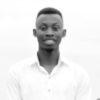 Profile picture of Ukpono Obott