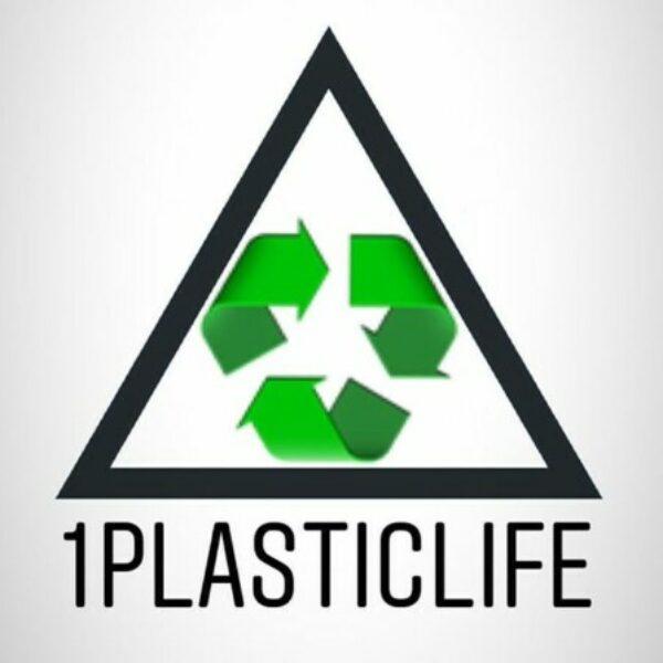 Profile picture of 1 plastic life