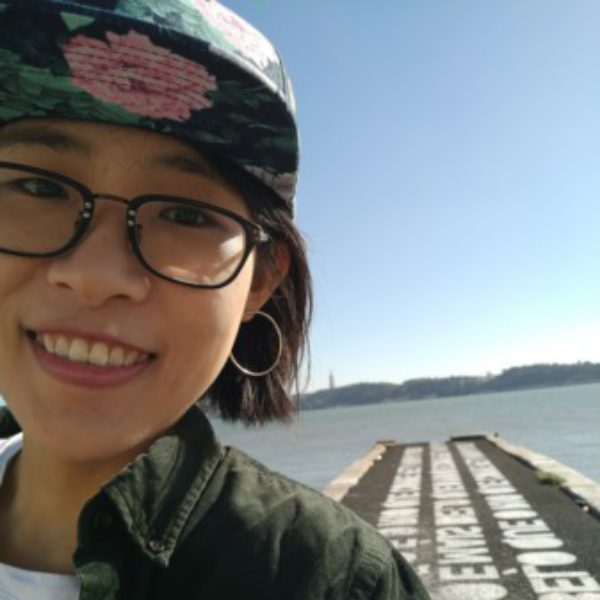 Profile picture of Dan Wu