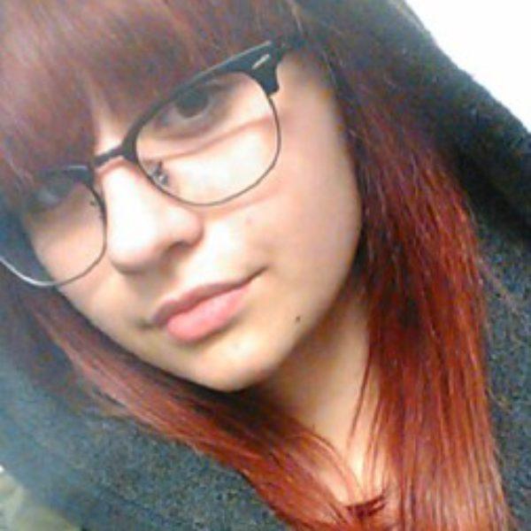 Profile picture of Catarina Costa