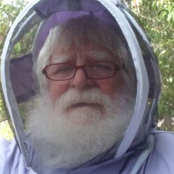 Profile picture of Rod Hyatt
