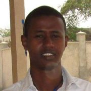 Profile picture of Mohamed Osman Abdulle