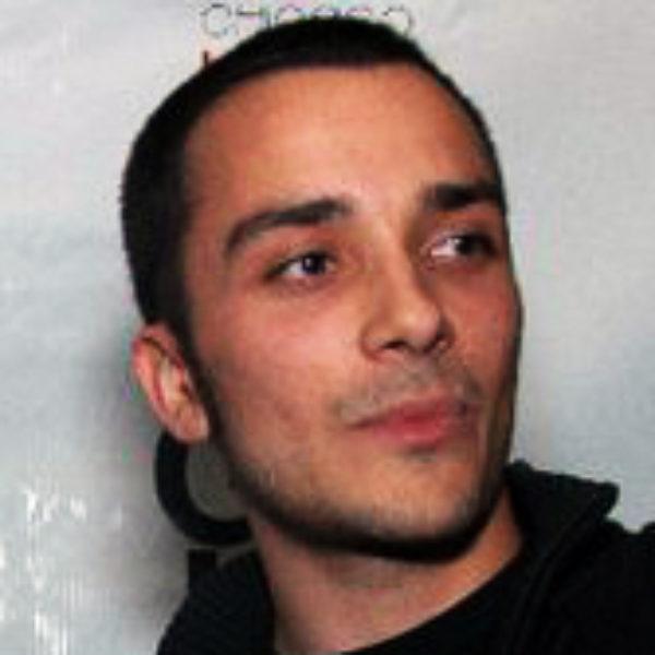 Profile picture of Brandon