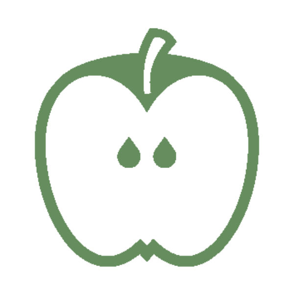 Profile picture of Green Apple Foundation