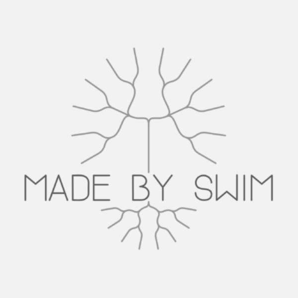 Profile picture of Made by Swim