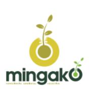 Profile picture of Fundacion Mingako