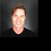 Profile picture of Adam Hasler