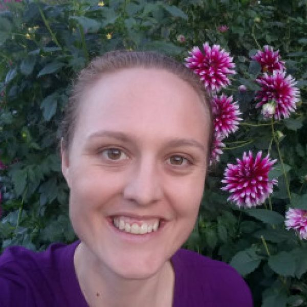 Profile picture of Alesha