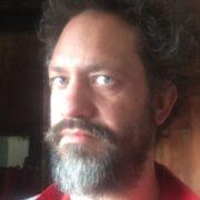 Profile picture of Albert van Iperen