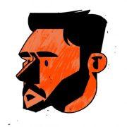 Profile picture of Timur Zima