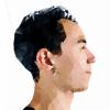 Profile picture of dube