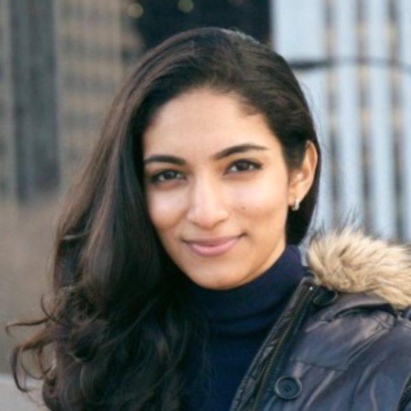 Profile picture of Amala Aiana