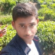 Profile picture of Sandeep Kumar S