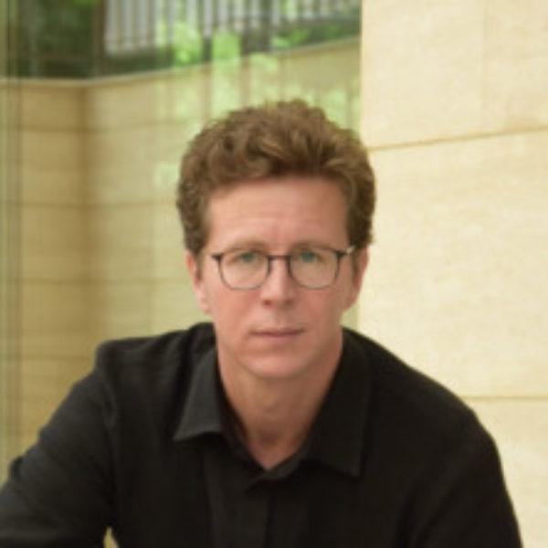 Profile picture of Georgi Iwanow