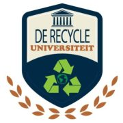Profile picture of derecycleuniversiteit