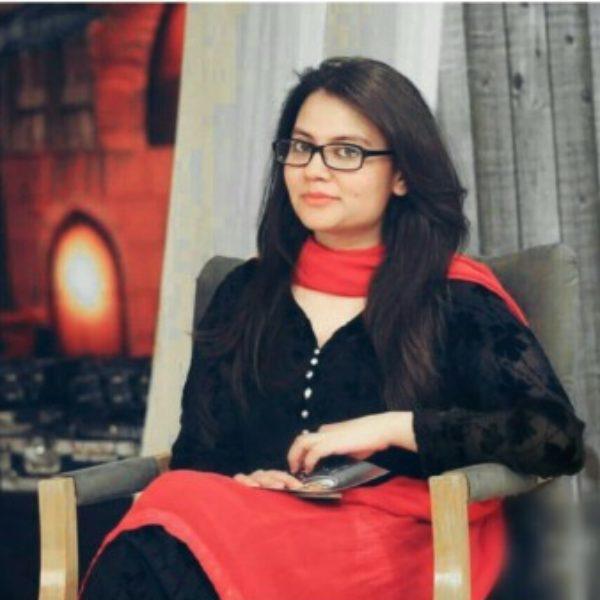 Profile picture of Sidra