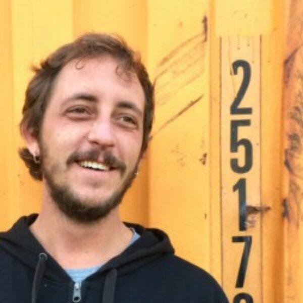 Profile picture of Adrian Coira