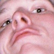 Profile picture of Jason Knight