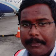 Profile picture of suraj kumar