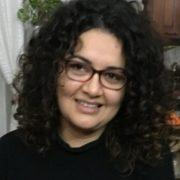 Profile picture of Nathaly Sosa Crespo
