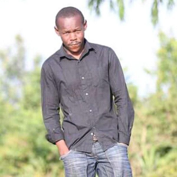 Profile picture of Omondi Wamaya