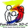 Profile picture of Fundacion 3DC