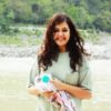 Profile picture of Gauri Agarwal