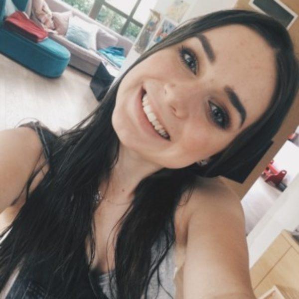 Profile picture of Dominika