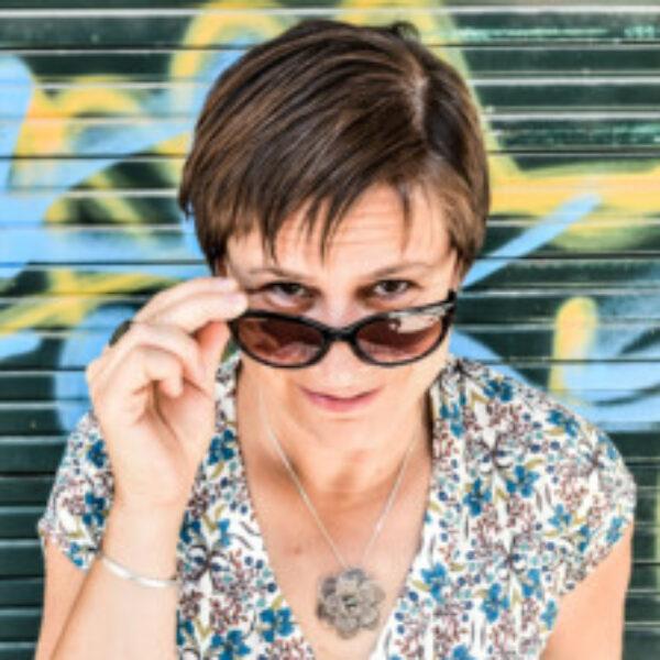 Profile picture of Katelia