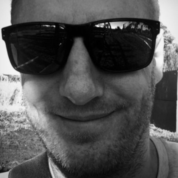 Profile picture of Jean Rorich