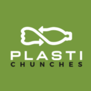 Profile picture of PlastichunchesMX