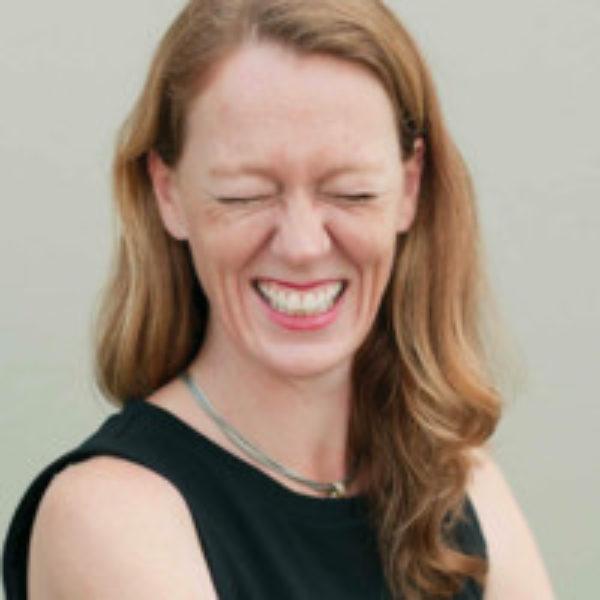 Profile picture of Kate Wiechmann