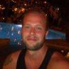 Profile picture of Phillip Cloutier