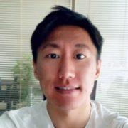 Profile picture of Pengfei Chen