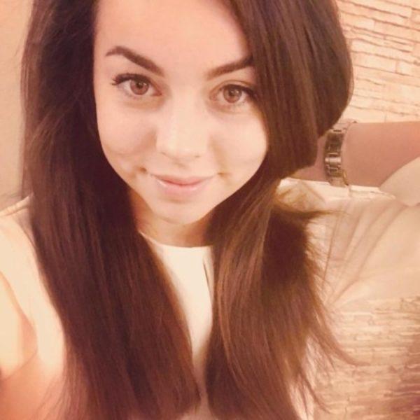 Profile picture of Simona11