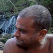 Profile picture of Daniel Donato