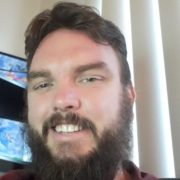 Profile picture of Brett Maynard
