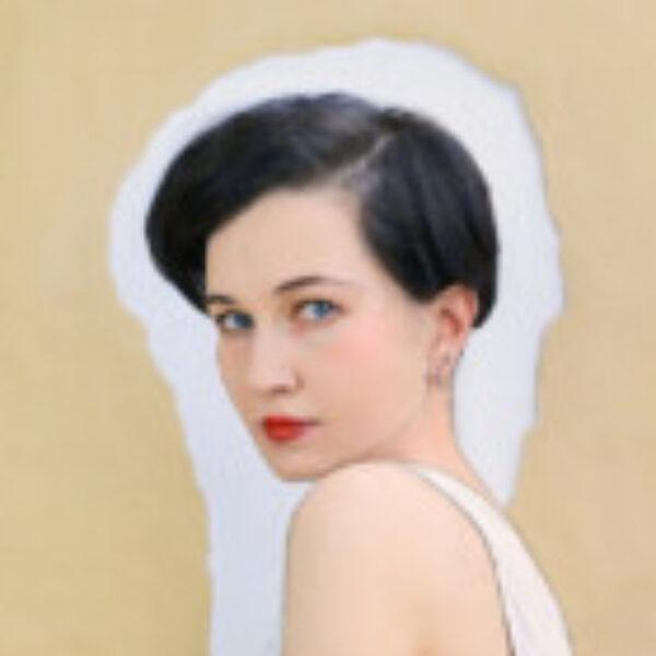 Profile picture of Olga Chernyshev