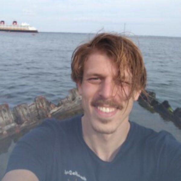 Profile picture of Uros